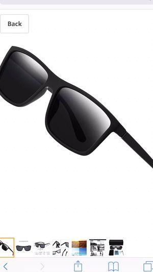 Sunglasses for Sale in White Marsh, MD