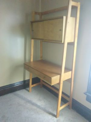 New And Used Desk For Sale In Columbus Oh Offerup