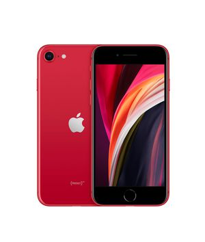 iPhone SE 2 for Sale in San Angelo, TX