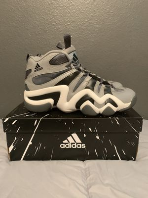 Adidas Crazy 8 Kobe sneakers for Sale in Los Angeles, CA