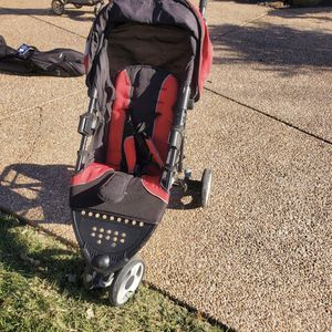 Jogger baby stroller for Sale in Brentwood, TN