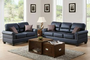 Sofa AND Love seat for Sale in Ontario, CA