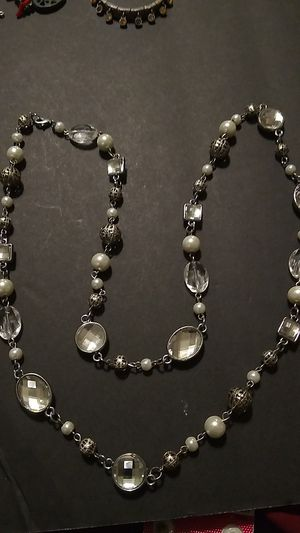 Lovely necklace for Sale in Port Richey, FL