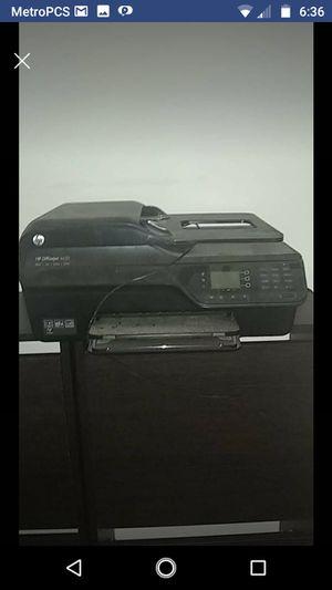 Printer, scanner, copier, fax for Sale in Annandale, VA