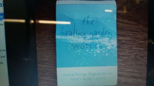 the healing water for Sale in Brooklyn, NY