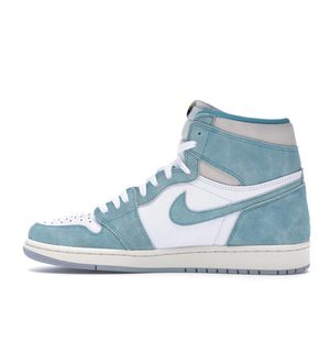 Air Jordan Retro 1 High OG Turbo Green Sz: 10.5 for Sale in Silver Spring, MD