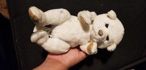 Baby furreal friends polar bear for Sale in San Diego, CA
