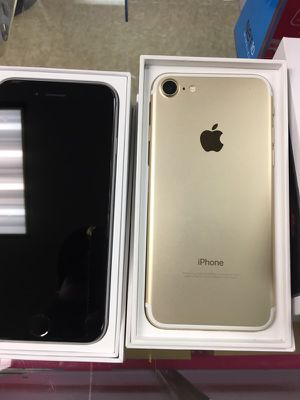 iPhones for Sale in Cleveland, OH
