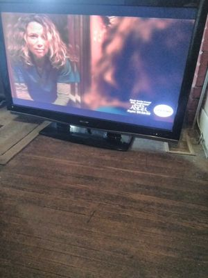 TV 55 inch for Sale in Nashville, TN