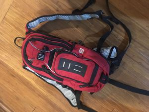 Hiking Backpack for Sale in Chicago, IL