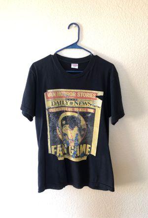 Supreme Snow Dash T shirt for Sale in Fresno, CA