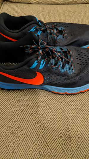 Nike running shoes 8.5 men's for Sale in Clearwater, FL