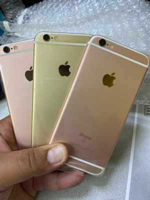 IPHONE 6S 32GB T-MOBILE AND METROPCS OR AT&T AND CRICKET for Sale in Garland, TX