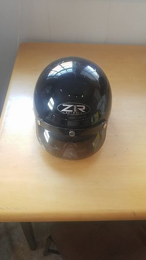 Motorcycle/Scooter helmet size:XS for Sale in Atlanta, GA