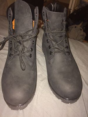 Timberland's for Sale in Sterling, VA