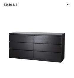 Free dresser for Sale in Lake Forest,  CA