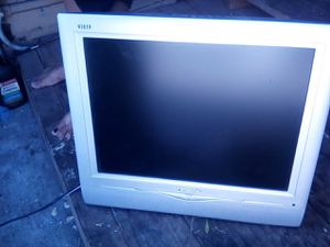 TV for Sale in Citrus Heights, CA