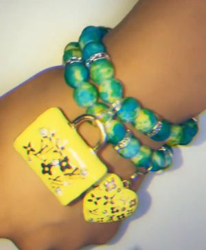 Nakyrahs Luxury Bracelets for Sale in Philadelphia, PA