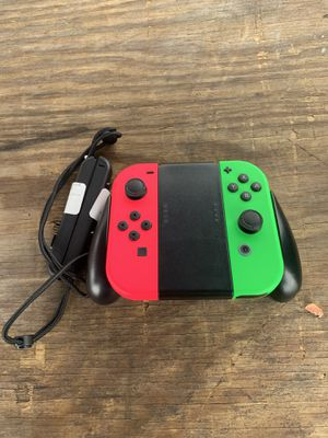 Nintendo switch joy con for Sale in Haines City, FL