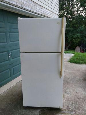Refrigerator for Sale in Walland, TN