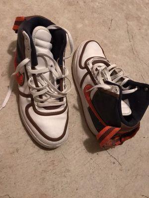 Rare Nike Vandal/ Air Force 1 for Sale in Ashburn, VA