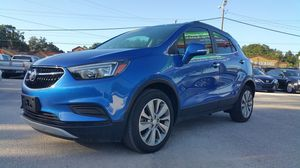 2017 Buick Encore for Sale in Tampa, FL