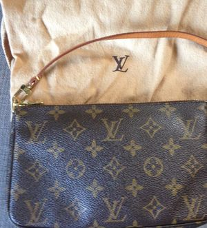 Louis Vuitton Purse for Sale in San Francisco, CA