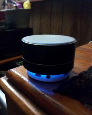 Sentry speaker for Sale in Saint Albans, WV
