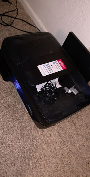 Hp color printer! for Sale in Florissant, MO