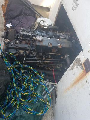 Redken boat for Sale in Dartmouth, MA