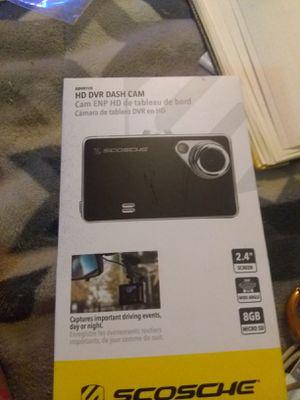 Dash cam for sale for Sale in Montgomery, AL