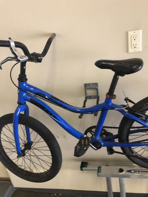 30$$ kids bike for sale for Sale in Houston, TX