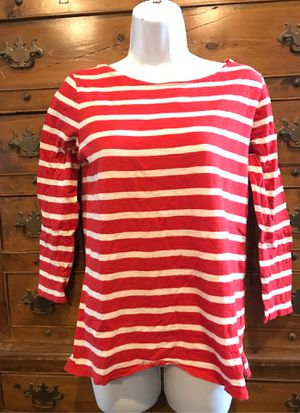 Tunic Top from Old Navy Size SP for Sale in Davenport, FL