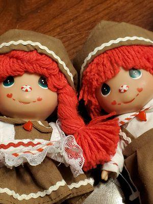 Precious Moments Dolls for Sale in Hiram, GA