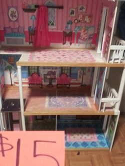 Play House $15 Need gone for Sale in La Verne,  CA