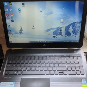 HP Pavilion Notebook for Sale in Beaverton, OR