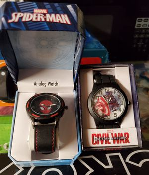 New watches for Sale in Riverside, CA