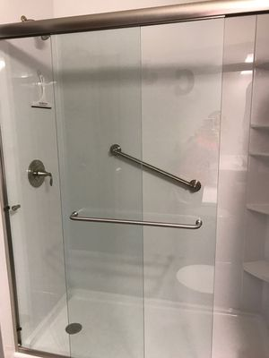 Bathroom Shower or Tub conversion for Sale in Grand Prairie, TX