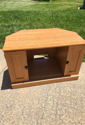 TV Stand for Sale in Fairview Heights, IL