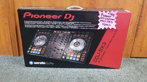 Pioneer DJ SERATO DJ PRO for Sale in Miramar, FL