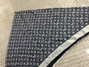 Louis Vuitton scarf for Sale in Newhall, CA