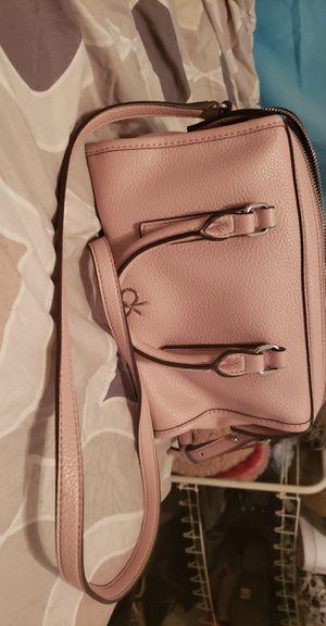 Calvin Klein Purse for Sale in Panama City, FL