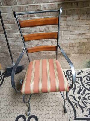 CHAIRS for Sale in Gaithersburg, MD