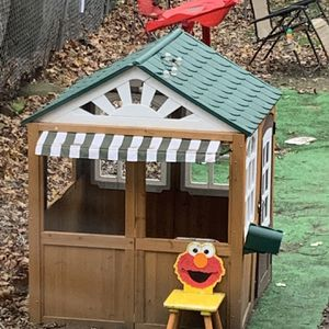 My Lil House kids Toy house for Sale in Buffalo, NY