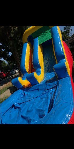 Water slides !! for Sale in Pico Rivera, CA