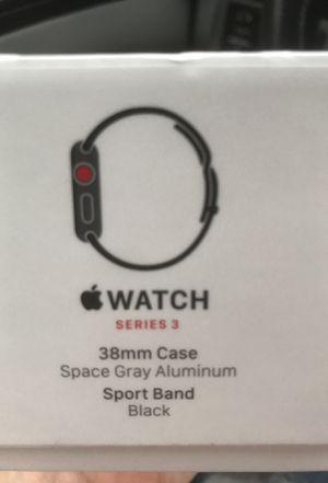 Apple Watch for Sale in Nashville, TN