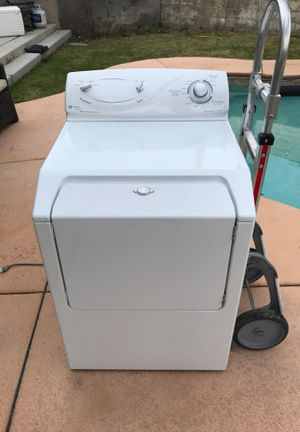 Maytag Atlantis Gas dryer for Sale in Las Vegas, NV