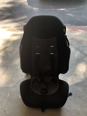 Car seat for Sale in Silver Lake, WI