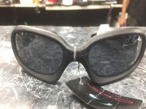 Oakley monster doggle sunglasses for Sale in Silver Spring, MD