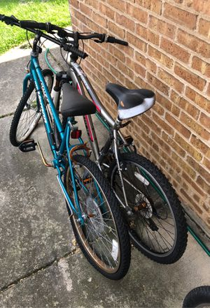 Bikes for Sale in Oak Lawn, IL